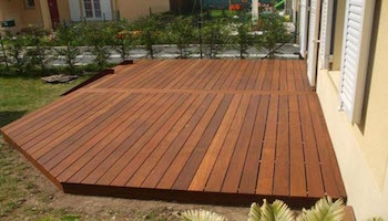 creation-terrasse-bois